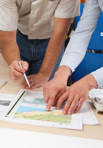 Asesoramiento y Proyectos en Alicante